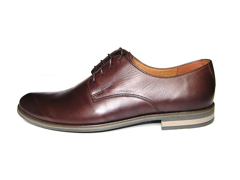 883b58831b97f Hurtownia obuwia, hurtowa sprzedaż obuwia, hurtownia butów, Obuwie ...